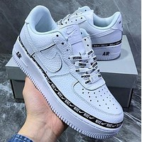 NIKE AIR FORCE 1 DUMR Sneakers Sport Shoes