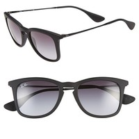 Women's Ray-Ban 50mm Retro Sunglasses
