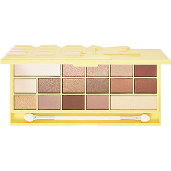 Makeup Revolution Naked Chocolate Palette | Ulta Beauty