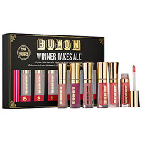 Winner Takes All™ - Buxom | Sephora