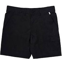 Banks Journal Vault Walkshorts