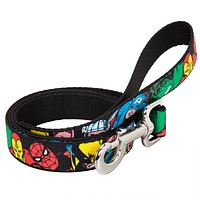 Marvel Comics - Characters Dog Leash