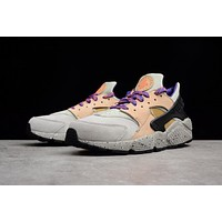 Nike Air Huarache Run PRM \