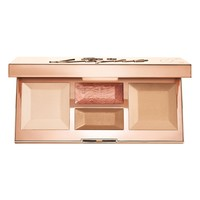 BECCA Be A Light Face Palette (Limited Edition) | Nordstrom