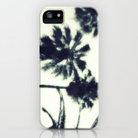 California Dreaming iPhone & iPod Case by Electric Avenue