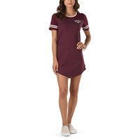 North 45 Tee Dress | Shop at Vans