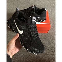 Nike Hot Sale Men Casual Breathable Sport Running Shoes Sneakers