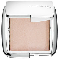 Hourglass Ambient® Strobe Lighting Powder (0.16 oz