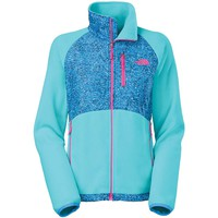 The North Face McEllison Jacket - Women's
