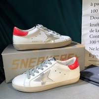 Golden Goose Ggdb Superstar Sneakers Reference #10708 - Best Online Sale