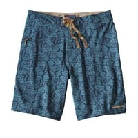"""Patagonia Men's Stretch Planing Board Shorts - 20"""""""