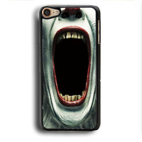 American Horror Story Four Seasons iPod Touch 6 Case | Aneend