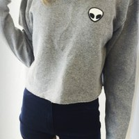Brandy ♥ Melville | Search results for: 'alien'