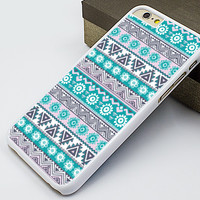 EuropeStyle iphone 6 case,iphone 6 plus case,light blue floral iphone 5s case,tribal iphone 5c case,gift iphone 5 case,wallpaper iphone 4s case,gift iphone 4 case,iphone cover