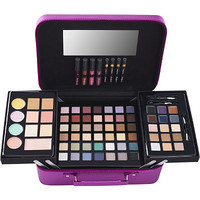 Be Gorgeous 76 Piece Collection   Ulta Beauty
