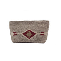Four Directions Lupita Clutch