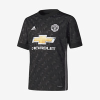 Manchester United 2017-18 Away Jersey