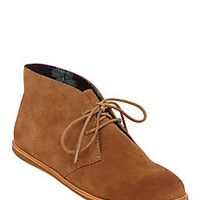 Women's Booties and Ankle Booties for Women   Lucky Brand