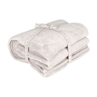 Throws - Bedroom - SALE -  United States of America