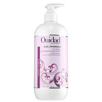 Curl Immersion™ Co-Wash Cleansing Conditioner - Ouidad | Sephora