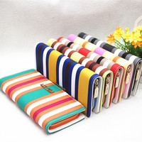 Women Classical Chic Purse Fashion Wallet  On Sale = 4444862788