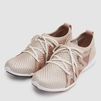 Adidas by Stella McCartney / CrazyMove Pro in Pearl Rose