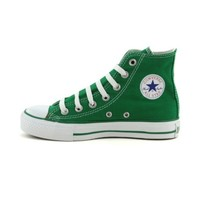 Converse All Star Hi-Top Athletic Shoe, Green, at Journeys Shoes