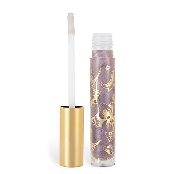 Glossy Boss Lip Gloss - Unicorn Tears