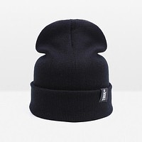 Men's Warm Winter Beanie