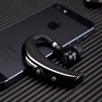 Stereo Wireless 4.0 Bluetooth Handsfree Headset Earphone for iPhone Samsung earbuds