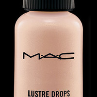 M·A·C Cosmetics | Products > Multi-Use > Lustre Drops