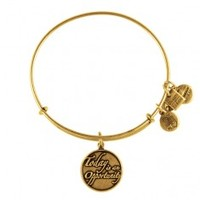 Alex and Ani | Collections | Charity By Design
