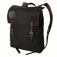 Duluth Pack Laptop Scoutmaster Backpack