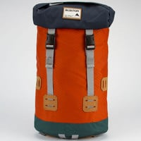 Burton Tinder Pack Backpack Rust One Size For Men 22958346301