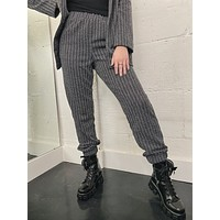 Business Casual Pant