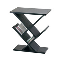 Topher End Table