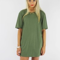 ASOS Marketplace | Buy & sell new, pre-owned & vintage fashion