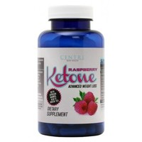 Effective Raspberry Ketone Advanced Weight Loss