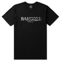 """Ball So Hard"" T-Shirt"