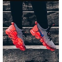 Nike Air VaporMax Flyknit 2.0 Sneakers