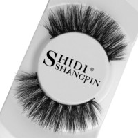 Hot Deal Sexy Thick Long Hot Sale False Eyelashes [51395264524]