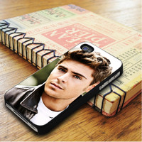 Star zac efron   For iPhone 5C Cases   Free Shipping   AH0905