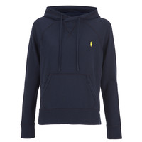 Polo Ralph Lauren Women's Hoody - English Navy