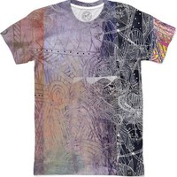 complexity Men's T-Shirts by Marianna Tankelevich | Nuvango