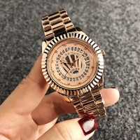 ROLEX Wtch for Women +gift box