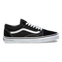 Old Skool | Shop Classic Shoes At Vans