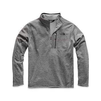 Men's Canyonlands 1/2 Zip by The North Face