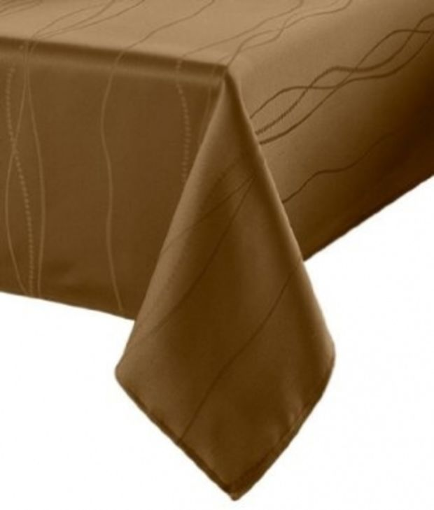 To secure a table cloth FREE POSTAGE E45 4 Metal tablecloth table cover clips