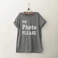 No photo please sweatshirt clothes casual outfit for teens girls womens summer fall spring winter dates school parties tumblr teen fashion