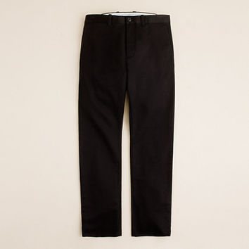 J.Crew Mens Essential Chino In 484 Fit